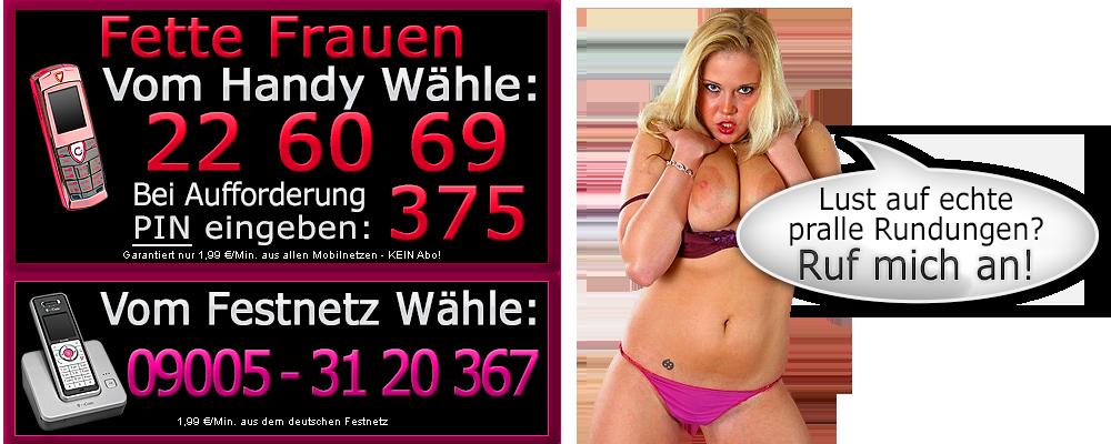 Sexanzeigen in berlin oma will geilen sex